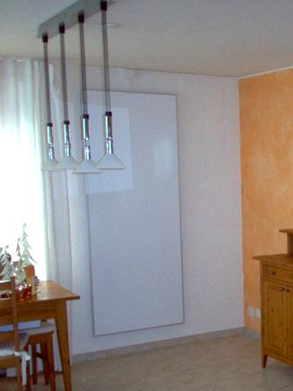 a bis z elektro herzlich willkommen. Black Bedroom Furniture Sets. Home Design Ideas